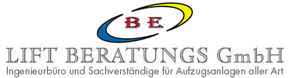 be liftberatung logo